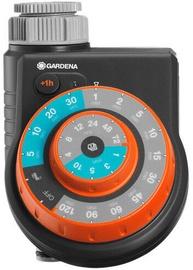 Gardena 01888-20 Water Control EasyPlus