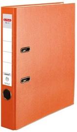 Herlitz Q File Protect 11178977 Orange