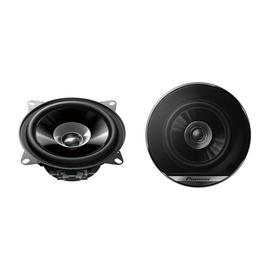 Automobiliniai garsiakalbiai Pioneer TS-G1010F, 2 vnt.
