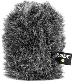 Mikrofona piederumi RØDE WS11 Deluxe Windshield