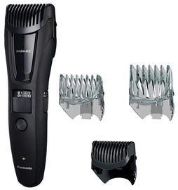 Panasonic ER-GB61-K503 Hair Trimmer Black