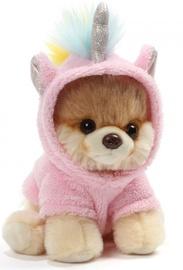 Gund Boo Worlds Cutest Dog Unicorn 13cm