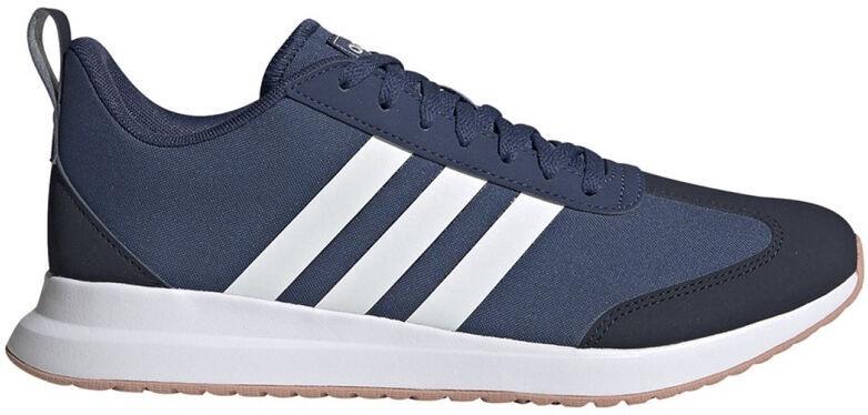 Sieviešu sporta apavi Adidas Run60s, zaļa, 37.5