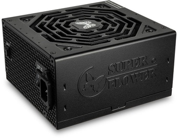 Super Flower Leadex III 80 Plus Gold 750W Black