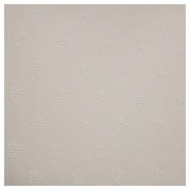 Dažomieji viniliniai tapetai 13105