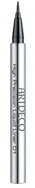 Artdeco High Precision Liquid Liner 0.5ml 01