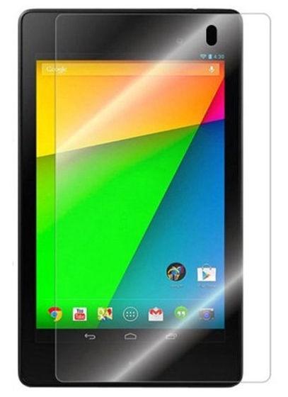 BlueStar Screen Protector For  LG Nexus 9 Tablet Glossy