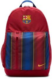 Nike FC Barcelona Stadium Kids Football Backpack CK6683 620