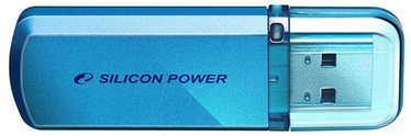 Silicon Power Helios 101 32GB Blue