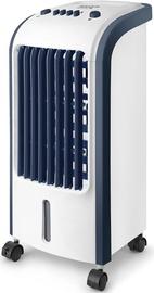 Ravanson Air Conditioner TAURUS R500