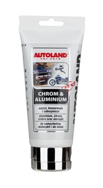 Средство очистки Autoland Chromium and Aluminum Cleaner 0.15l