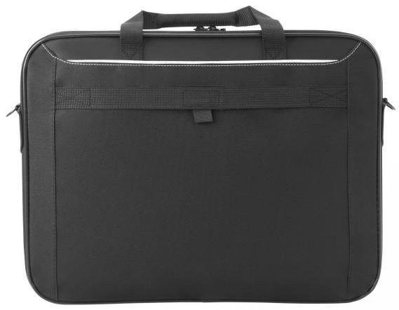 Сумка для ноутбука Sbox, черный, 15.6″