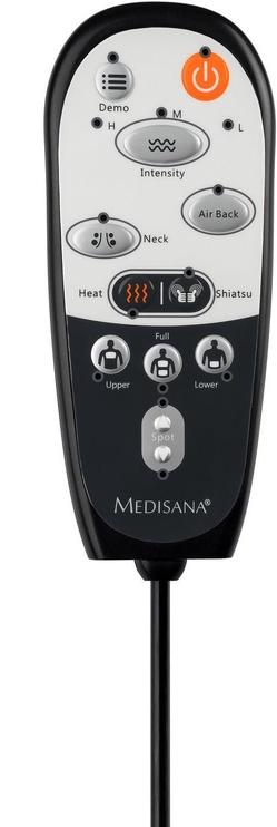 Medisana PR-M90 88820