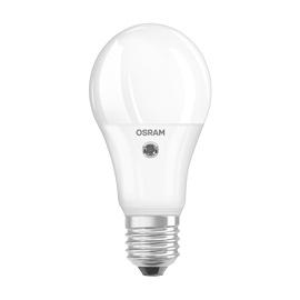 LED lempa Osram A60, 8.5W, E27, 2700K, 806lm