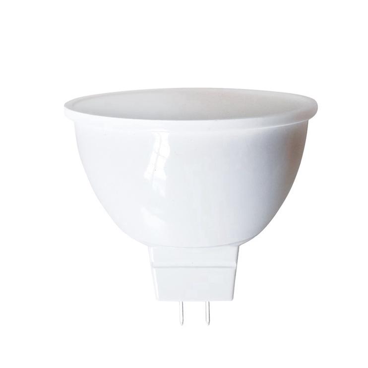 Spuldze Promus LED, 4W, ar reflektoru