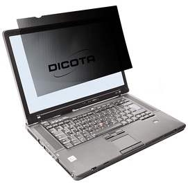 Dicota D30111 Privacy Filter 12.1""