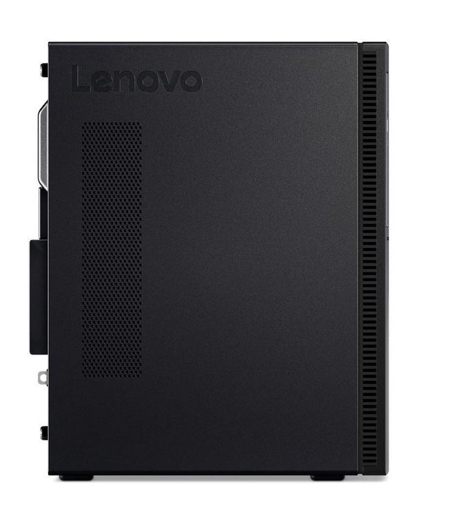 Lenovo Ideacentre 510A-15ARR 90J000BLPB PL