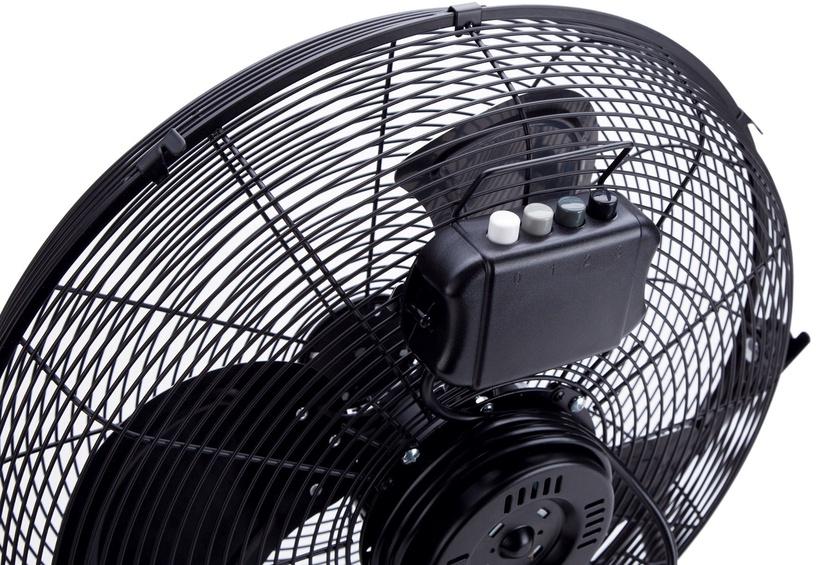 Jata VC3000 Ventilator