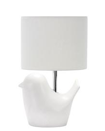 LAMPA GALDA D3692 E27 40W (DOMOLETTI)