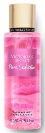 Victoria's Secret Fragrance Mist 250ml 2019 Pure Seduction