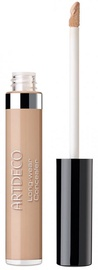 Artdeco Long-Wear Concealer 7ml 22