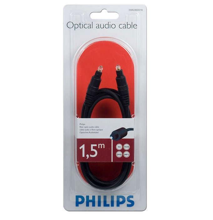 Кабель Philips SWA2302W/10