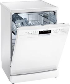 Siemens Dishwasher iQ300 SN236W01CE