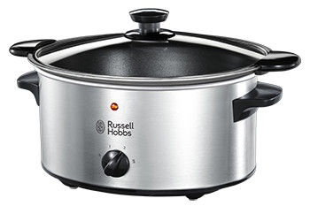 Russell Hobbs Wolnowar 22740-56 Cook@Home