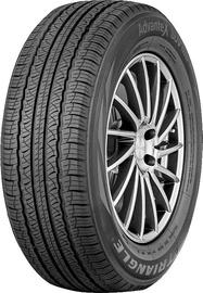 Vasaras riepa Triangle Tire Advantex SUV TR259, 255/55 R18 109 W E C 73