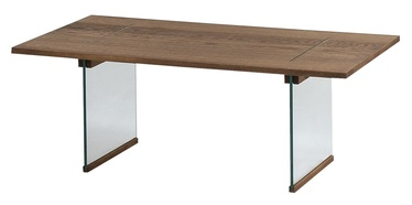 Szynaka Meble Aquarius Coffee Table Oak