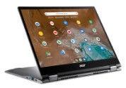Ноутбук Acer Chromebook, Intel® Core™ i5, 8 GB, 128 GB, 13.5 ″