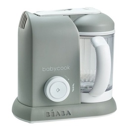 Kūdikių maisto smulkintuvas Beaba Babycook 912461