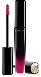 Lancome L'absolu Lacquer Lip Gloss 8ml 378