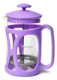 Fissman Opera Coffee Maker French Press 800ml