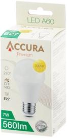 Accura ACC3032 Premium E27 7W