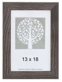 Nuotraukų rėmelis Kreta, 13 x 18 cm