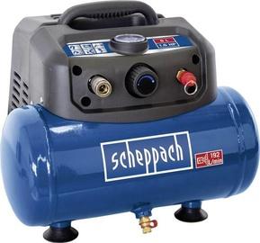 Scheppach HC 06