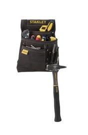 Odinis įrankių dėklas Stanley STST1-80114