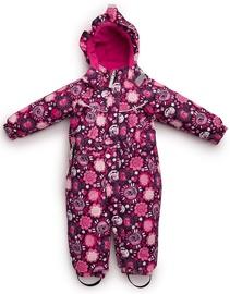 Lenne Overall Minni 18204 6050 Pink/Purple 80