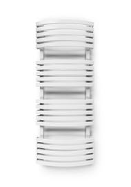 Rankšluosčių džiovintuvas Terma KIOTO 48 X 118.5 cm, baltas
