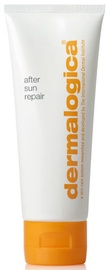 Dermalogica After Sun Repair 100ml