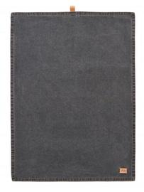Полотенце Maku Kitchen Towel 50x70cm