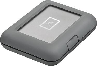 LaCie DJI Copilot 2TB STGU2000400