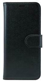 Чехол Screenor OnePlus Nord N100, черный