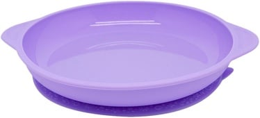 Marcus & Marcus Suction Plate Willo