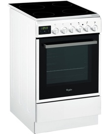 Whirlpool ACMT 5533/WH