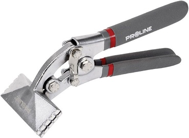 Proline 28380 Pliers for Profiles Curved