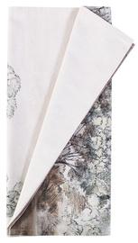 Home4you Tablecloth Arbaro 45x154cm