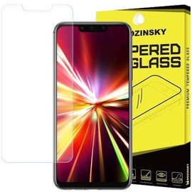 Wozinsky Screen Protector For Huawei Mate 20 Lite