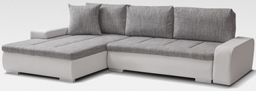 Platan Sofa Solano 05
